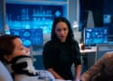 Watch The Flash Online: Season 5 Episode 11