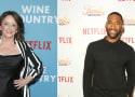 Shameless Season 10: Rachel Dratch and Anthony Alabi Join Cast