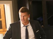 Bones Season 12 Episode 7