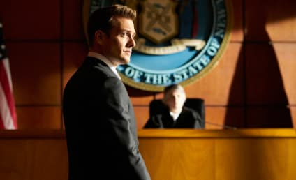 Suits Season 7 Episode 4 Review: Divide and Conquer