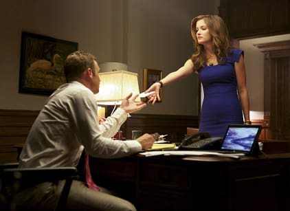 Watch Reckless Season 1 Episode 3 Online