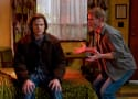 Supernatural Review: Mind Games
