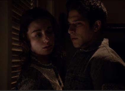 Watch Teen Wolf Season 3 Episode 7 Online