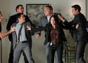 The Mentalist Review: Who's Playing Who?