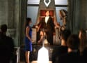 Watch Shadowhunters Online: Season 1 Episode 11