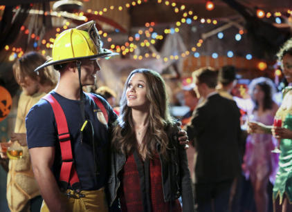 Watch Hart of Dixie Season 2 Episode 5 Online
