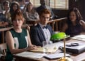 Watch Riverdale Online: Season 3 Episode 1