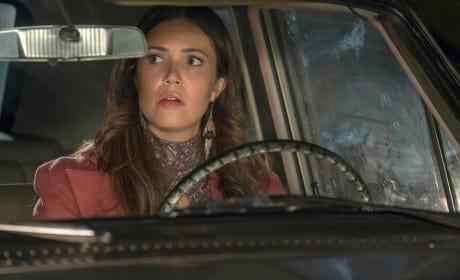 Changing Lanes - This Is Us Season 3 Episode 3