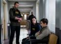 Blindspot Season 3 Episode 5 Review: This Profound Legacy