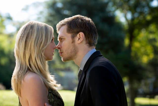 The Vampire Diaries S05E p Legendado Online