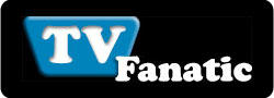 TVF BOX