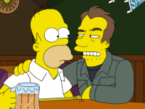 The Simpsons Season 24 Episode 9