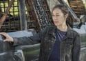 Fear the Walking Dead Season 5 Episode 9 Review: Channel 4
