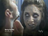 Being Human Season 1 Episode 12