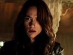 Wynonna's Impossible Choice - Wynonna Earp