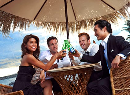 Watch Hawaii Five-0 Season 1 Episode 18 Online