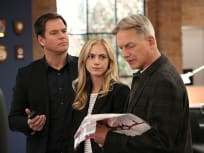 NCIS Season 11 Episode 15