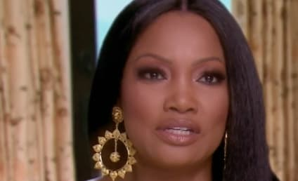 Watch The Real Housewives of Beverly Hills Online: First Impressions, True Confessions