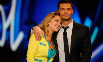 Viewers Get It Wrong on American Idol