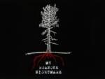 Roanoke Nightmare - American Horror Story Season 6 Episode 1