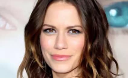 Suits Spinoff: Bethany Joy Lenz to Replace Rebecca Rittenhouse