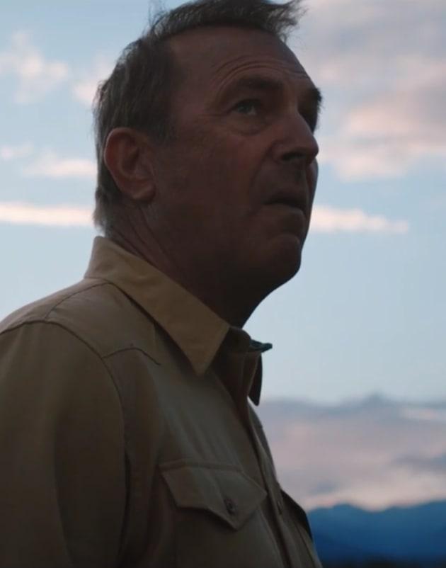 Rethinking His Options - Yellowstone Season 2 Episode 3