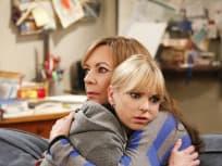 Mom Season 4 Episode 12