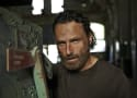 The Walking Dead: AMC Greenlights Three Movies Starring Andrew Lincoln!