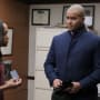 Chloe Needs a Lawyer - Bull Season 2 Episode 17