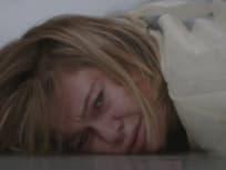 Grey's Anatomy Season 12 Episode 9