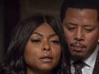 Empire Season 4 Episode 9