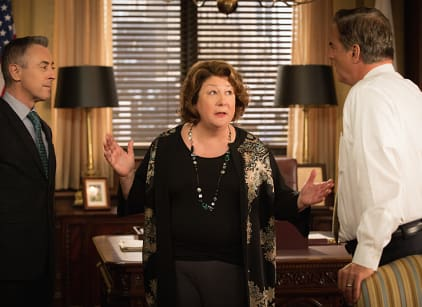 Watch The Good Wife Season 7 Episode 6 Online
