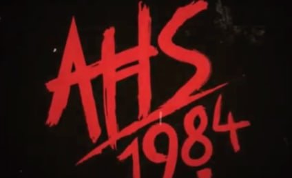 American Horror Story, Mayans M.C. Get Fall Premiere Dates at FX