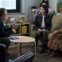Beautiful Silence - New Amsterdam Season 1 Episode 19