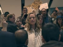 The Handmaid's Tale Season 2 Episode 6 Review: First Blood