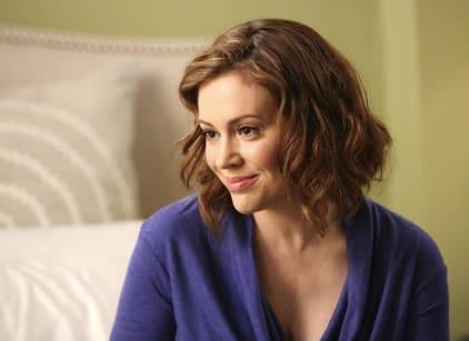Watch Mistresses Season 2 Episode 1 Online