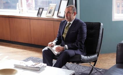 Suits Season 4 Episode 11 Review: Enough is Enough