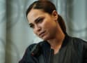 Chicago Fire Shocker: Monica Raymund Poised to Depart!