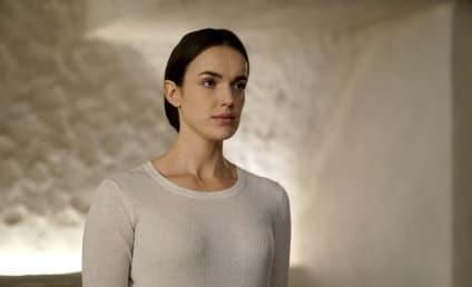 Watch Agents of S.H.I.E.L.D. Online: Season 5 Episode 1