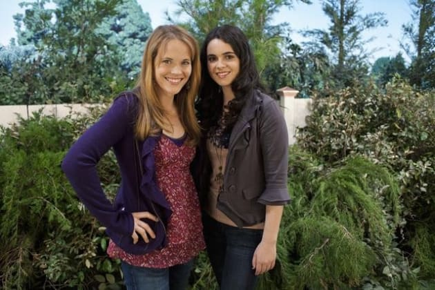 Switched At Birth Quotes Tv Fanatic