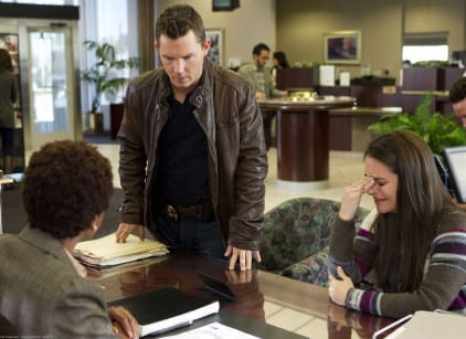 Watch Southland Season 3 Episode 8 Online