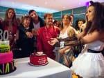 Party Time! - Vanderpump Rules