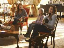 Nashville Season 2 Episode 14