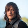 Daryl takes action - The Walking Dead Season 6 Episode 14