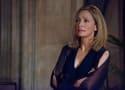 """Susanna Thompson Talks """"Intense"""" Arrow Episode, The History/Future of Moira"""
