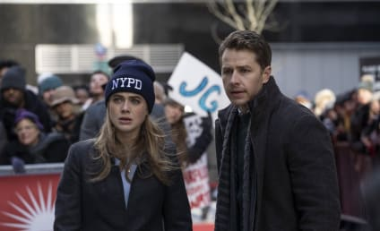 NBC 2019 Fall Schedule: Manifest, Will & Grace Pushed to Midseason!