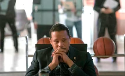 Empire Season 3 Episode 15 Review: Civil Hands Unclean