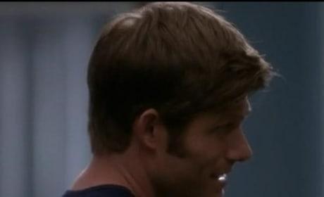 Link Overwhelmed - Grey's Anatomy Season 15 Episode 14