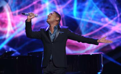 American Idol Review: We've Got Tonight