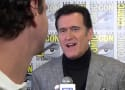 "Bruce Campbell Teases ""New, Crazy Universe"" of Ash vs. Evil Dead"